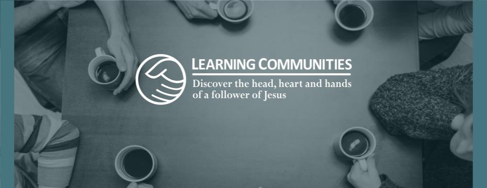 New Sunday Morning Classes begin February 18