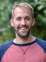 Profile image of Tyler Dykstra