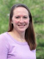 Profile image of Rachel Miller