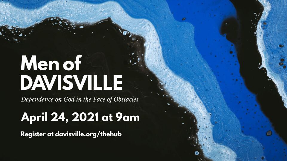 Men of Davisville